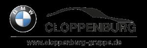 BMW Cloppenburg