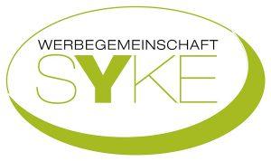 Werbegemeinschaft Syke